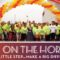 New Horizons 10th Annual Walk on The Horizon