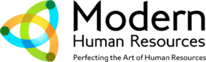 Modern Human Resources