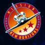 Mission: New Horizons 13th Annual Gala Fundraiser