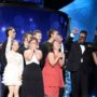 """A&E's """"Born This Way"""" Receives the Emmy!"""