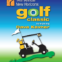 Back By Popular Demand – The 14th Annual New Horizons Golf Classic