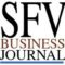 San Fernando Valley Business Journal reports on Special Needs CEO