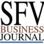 San Fernando Valley Business Journal Reports on AB 279