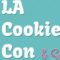 2017 LA Cookie Con & Sweets Show