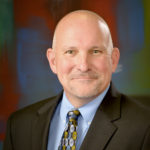 New Horizons Selects John C. Brauer As CEO Following Nationwide Search