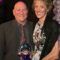 Gary Montgomery and Judy Vanpuyvelde Honored at New Horizons 15th Annual Gala
