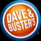 New Horizons' Day at Dave and Busters!