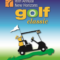 16th Annual New Horizons Golf Classic