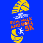 New Horizons 5K Run, Walk and Roll Event